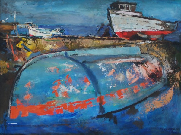 Upturned boat2012 (600 x 449)